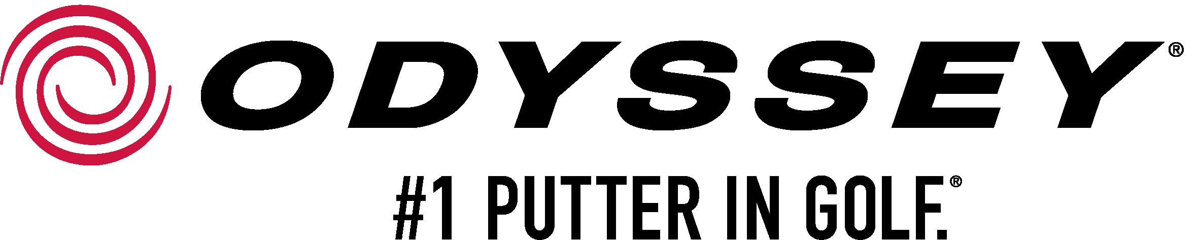 Golf Saint-Prime logo Odyssey