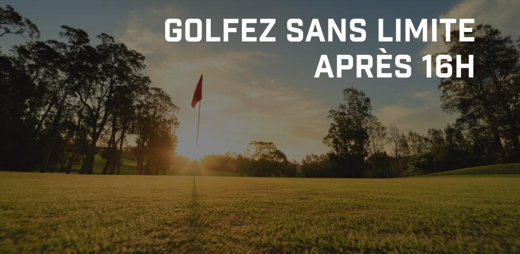 Golf Saint Prime - Promotion-3